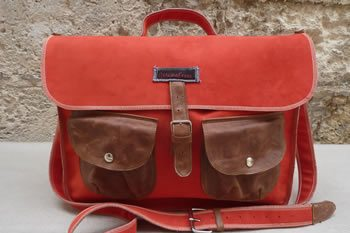 Officine Frida Matera - Accessori